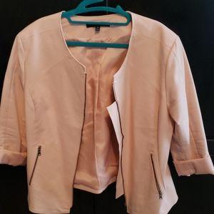 Womens jacket blazer